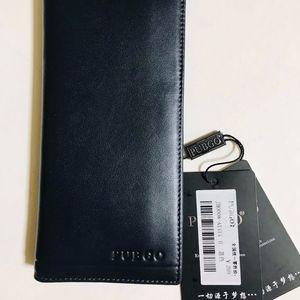 Accessories - Slim Wallet